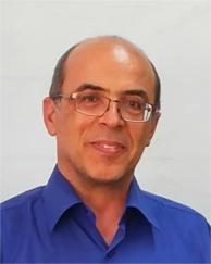 dr-mohajerani-1