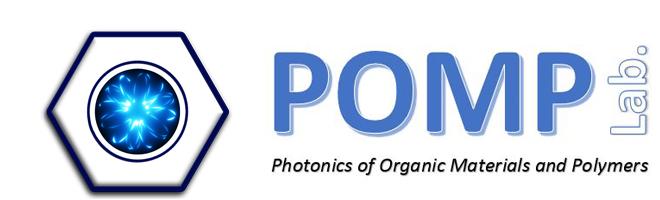 POMP Lab